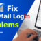 AOL Mail Login Problems | How To Fix ?