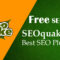 SEOquake Tool – Best SEO Plugin For Your Browsers