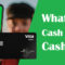 What is Cash App? How To Use Cash App